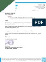 7.5 KLHr MEE offer(5%).docx