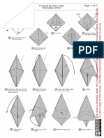 escorpion.pdf