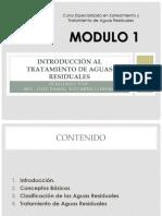 modulo_1_introduccion_aguas_residuales-imagen.pdf