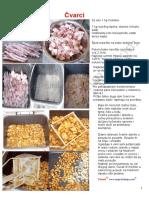 cvarci.pdf
