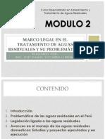 Modulo 1 Introduccion  y marco legal de Aguas Residuales-imagen