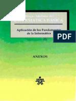 Aplicacion Fund Informatica Anexos