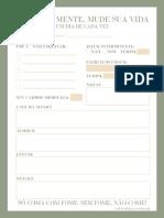 planner_diario.pdf
