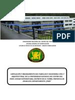Proyecto FIC Uncp Final