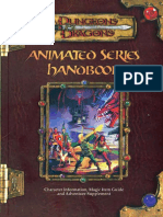 rpg - lord of the ring animated serie.pdf