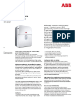 Pro-33.0-Tl-outd Flyer en 3aua0000164968 Revg