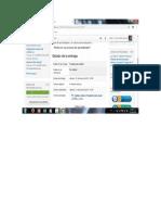 Pantallazo fase 3 propuesta social.docx