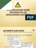 Presentacion Seguridad
