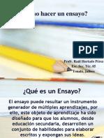 Como Realizar el Ensayo.pdf