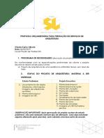 Slarq-Orçamento de Serviço-carlos Alberto