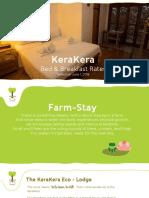 2019 Prado Farms KeraKera B&B_June FINAL COPY