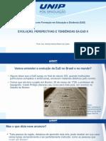 VD2_Evol_Persp_Tend_EAD_13mar19.ppt