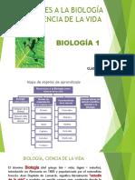 Biología Como Ciencia_Class01