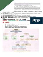 guiasobrelaexcrecin-2015-150929132515-lva1-app6892