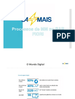 Processos de MM No SAP FIORI    S/4HANA