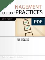 ITBestPractices_SamplePages.pdf