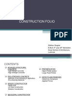 Construction Folio - Copy
