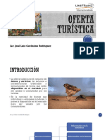 TURIITEMA2OFTURISTICA