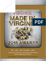 virginia living made in virginia 2016