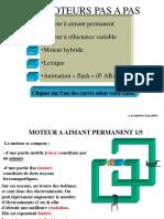 pas_a_pas (1).pps