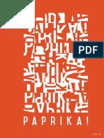 Paprika!.pdf