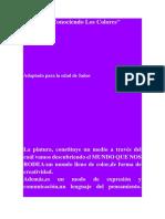 Proyecto un mundo de colores.pdf