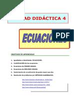 ud_ecuaciones1.doc