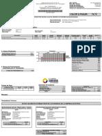 201001199557_007120.pdf