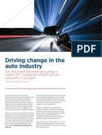3248O Driving Change in the Auto Industry_d3 (1)
