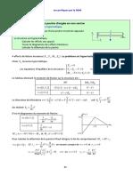 exo14-corigé.pdf