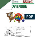 9 NOVIEMBRE.doc
