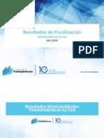 Resultados-TA-2018-Municipalidades-1.pdf