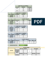 Excel Terminado Actividad 2