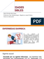2. ENFERMEDADES TRANSMISIBLES