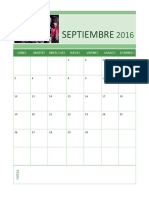 SEPTIEMBRE 2016.docx