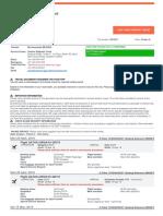 Air fare.pdf