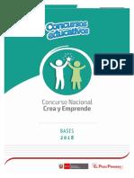 bases-crea-emprende-2018.pdf