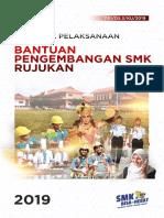 Bantuan Pengembangan SMK Rujukan.pdf