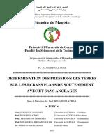 Détermination des pressions des terres.pdf