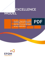 EFQM Excellence Model English Free Digital Version Final3