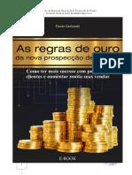 As-Regras-de-Ouro-da-Nova-Prospecção-de-Vendas.pdf