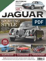 Classic_Jaguar_-_April-May_2019.pdf