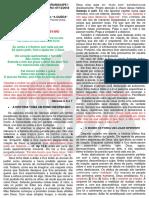 Estudo PG - 20 - Entendendo o VT - a Queda