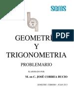 PROBLEMARIO_GEOMETRIA_TRIGONOMETRIA.pdf