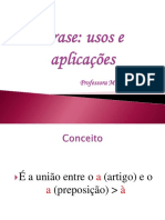 Crase-Prof.-Micheli.pdf
