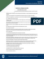 Guia UABC - ADMISIONES UABC - Curso Proyecto Impulsa