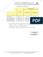 Scan.pdf31df.pdf