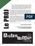 ARTICULATIONS_38