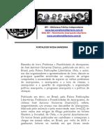 fortalecer_nossa_bandeira.pdf