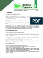 Be4 - Procedimentos Para Partida de Compressor Parafuso